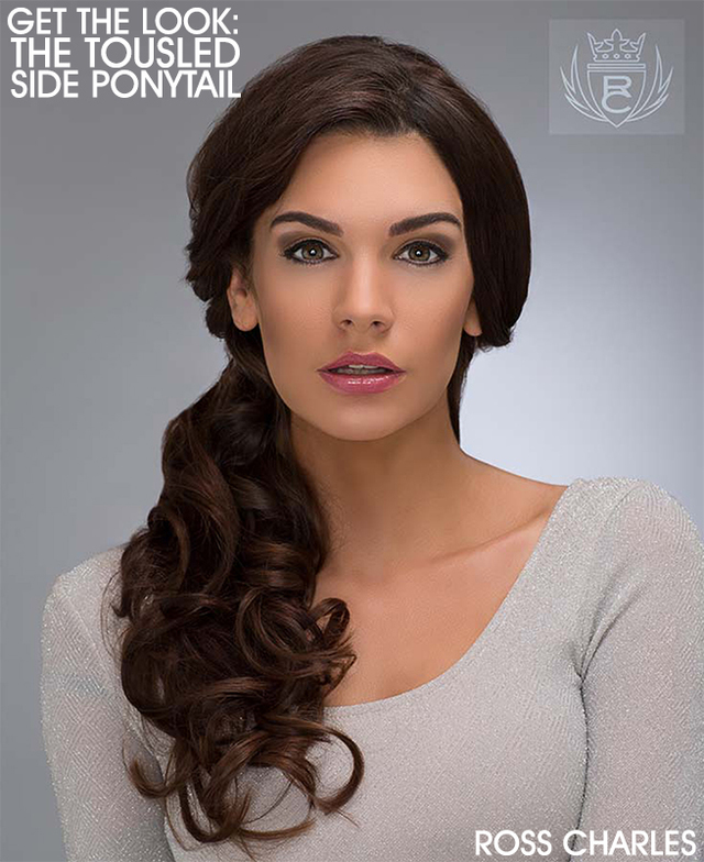 Re sized b759698e5419d90f9e03 tousled ponytail