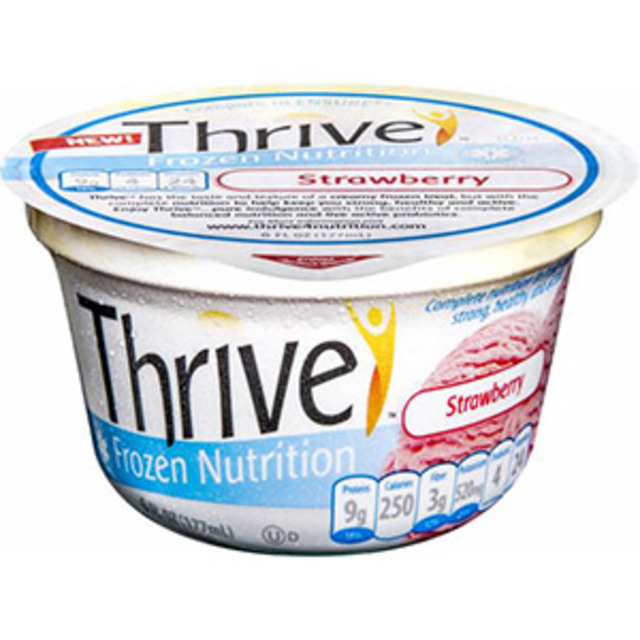 Thrive-Ice-Cream