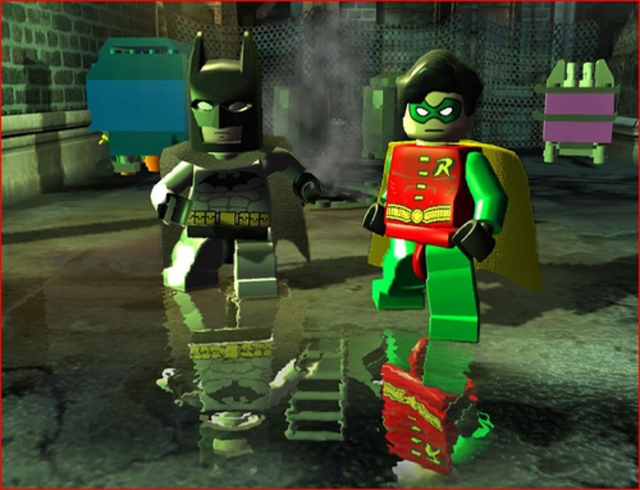 Lego-Batman--The-Video-Game-picture