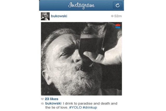 famous-writers-instagram-bukowski