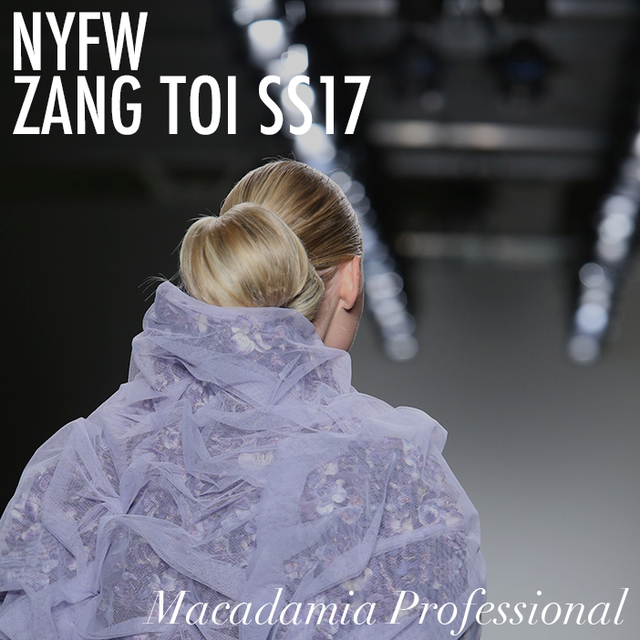 Re sized b8a41b83302a2a86ad3d zang toi ss17