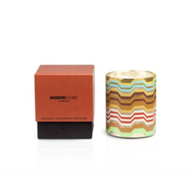 Missoni-Home-Maremma-Candle