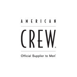 Re sized b958382aadca32ebd21c re sized 60ee3596fda575d7ff03 american crew white square logo