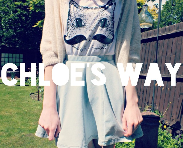 chloes-way-style