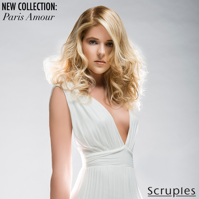 Re sized b9a8653e8988572a980c paris amour scruples