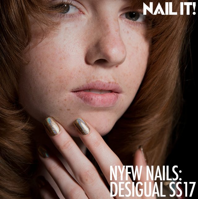Re sized b9b836a40b9a39765d3d nyfw nails