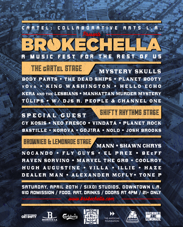 Brokechella-2013-Flyer-Final