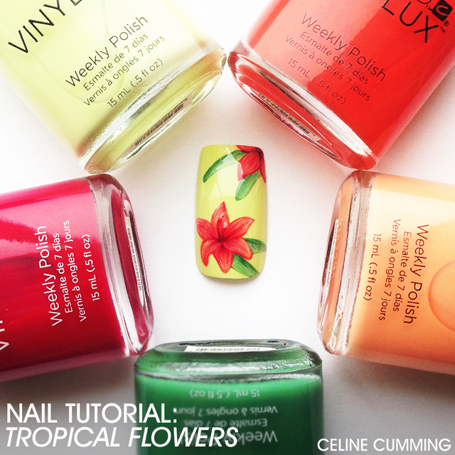 Re sized ba1c7a7646c7973ae830 tropical flowers nail tutorial