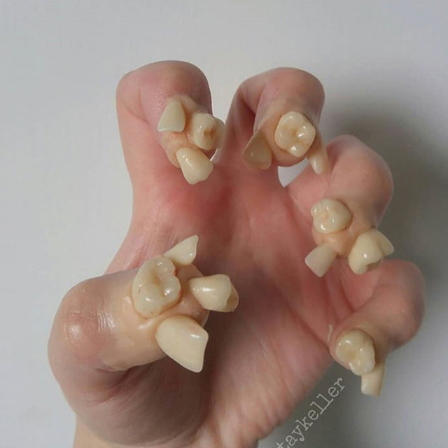 Re sized ba8032083ce4f3c43b29 teeth nails