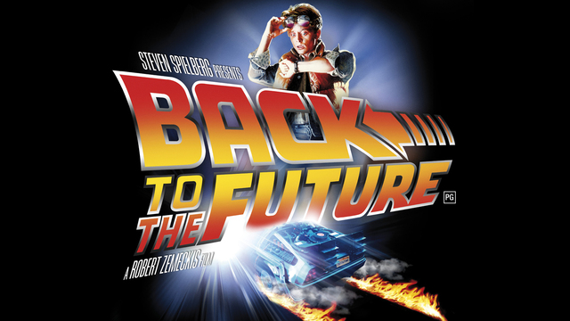 back_to_the_future_by_kristof_clg-d32gc9w