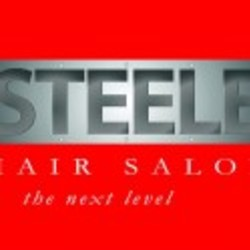 steele hair salon