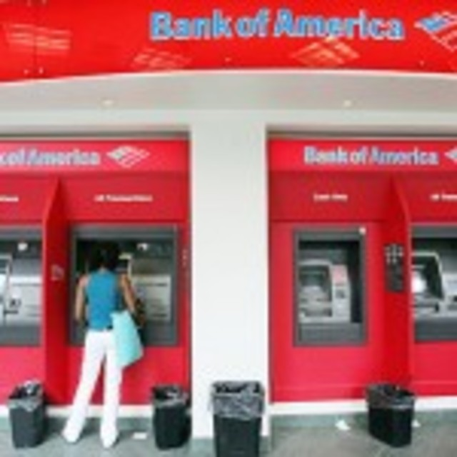 bank_of_america-150x150