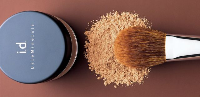 bare-minerals-makeup