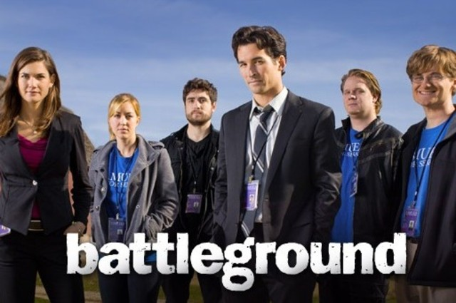 battleground-hulu