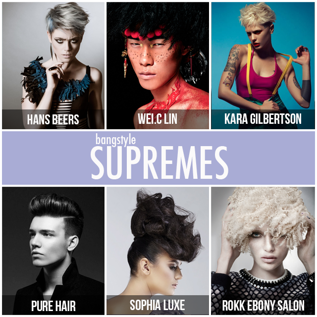 August 26, 2015 Supremes