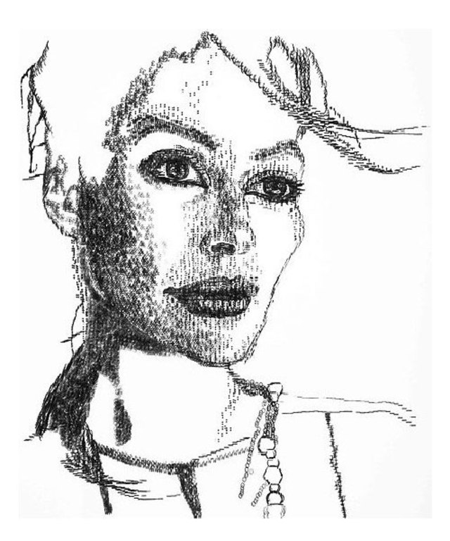 keira-rathbone-typewriter-art-13
