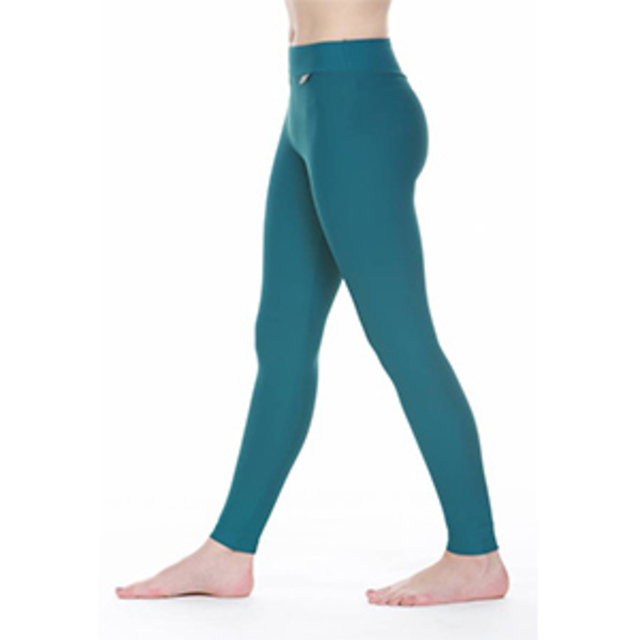 ProSkins SLIM Leggings