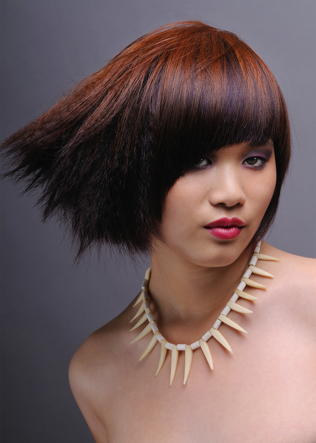 Redken Future Color 2009
