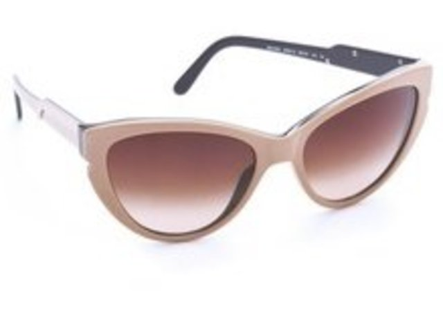 rsz_stella-mccartney-beige-oversized-cat-eye-sunglasses-product-3-3991127-784334678_large_card