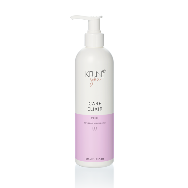 Keune You Care Elixir CURL