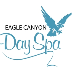 Eagle Canyon Day Spa