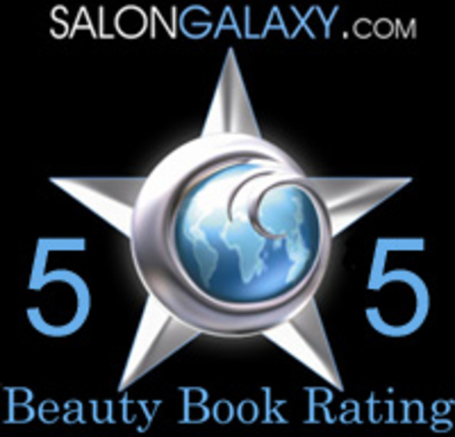 SalonGalaxy.com (beauty book revierws)