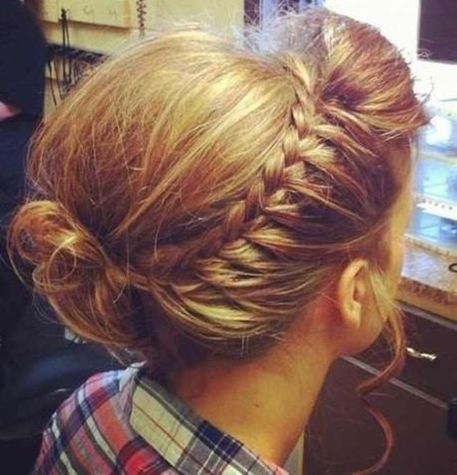 braided%20updo_1361311196