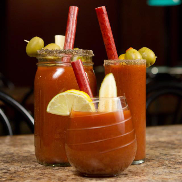 bennys-bloody-mary-beef-straws-5