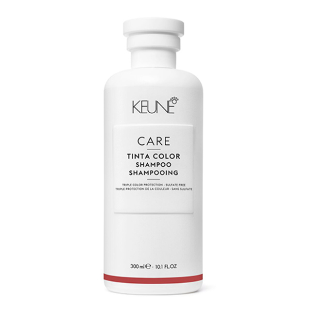 CARE TINTA COLOR CARE SHAMPOO