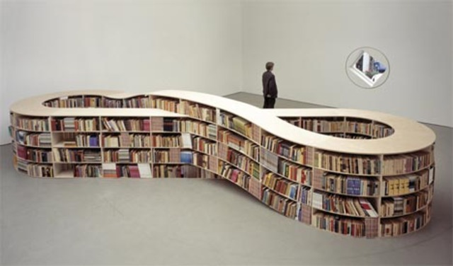bookcase-both-finite-infinite