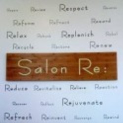 salon re