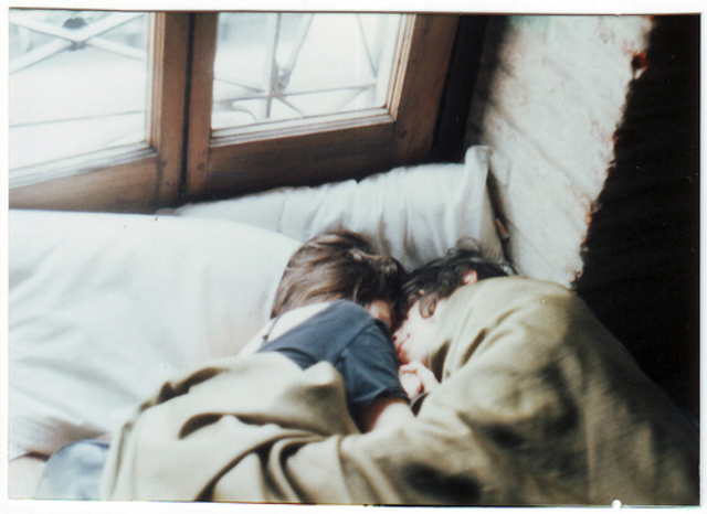 boy-couple-cute-girl-indie-sleep-Favim.com-61925_large