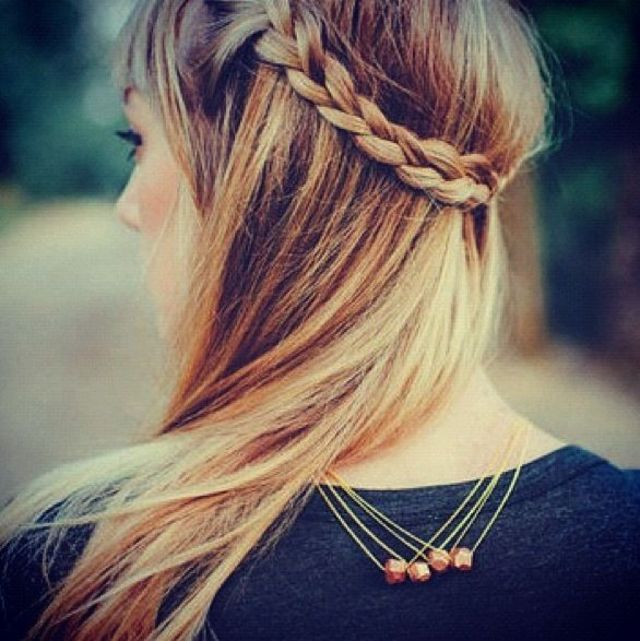 braided_inspiration