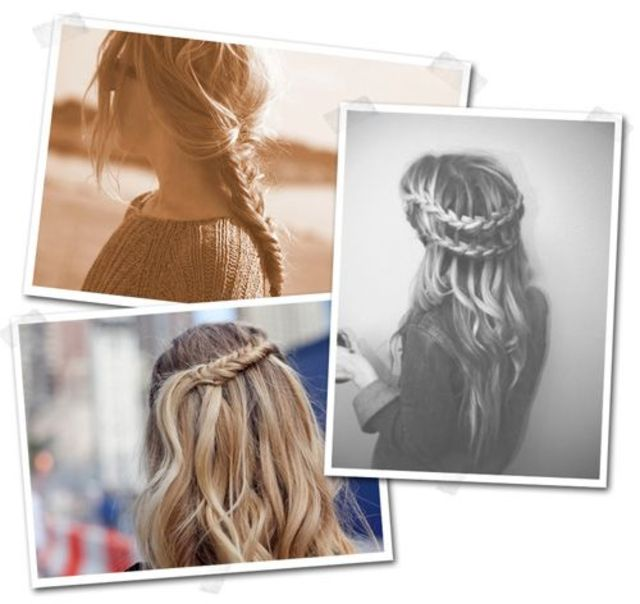 braid_inspiration