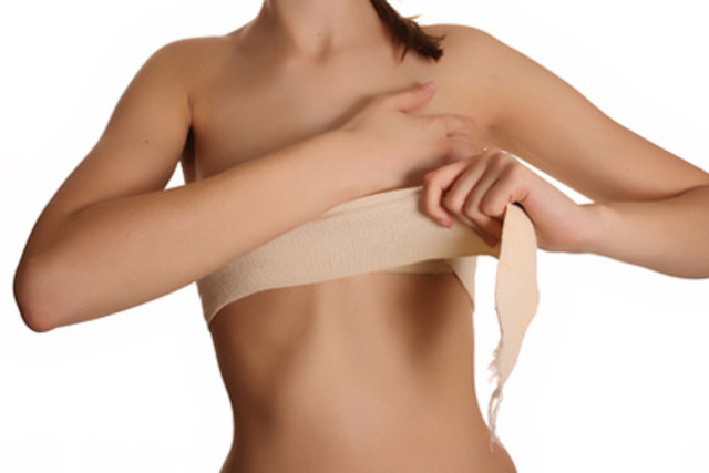 breast-lift-procedure