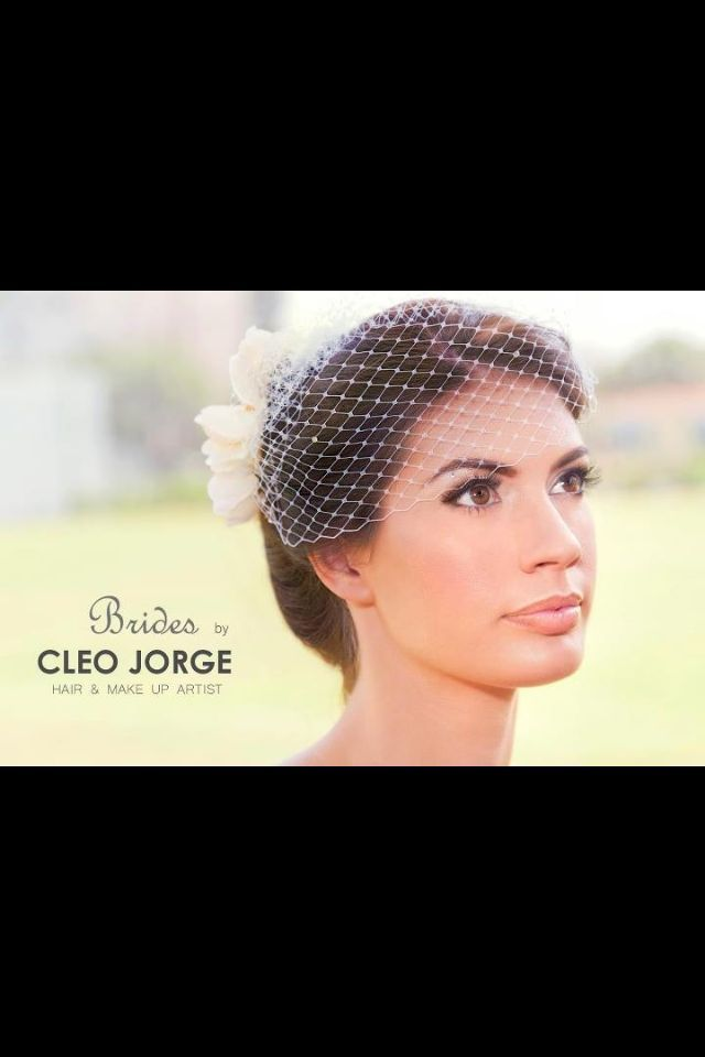 brides by Cleo Jorge