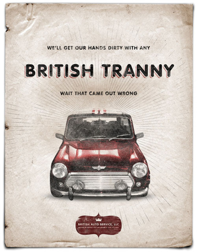 british-auto-service-creative-unique-advertisements