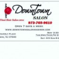 downtownsalonmadison