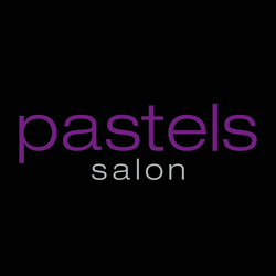 Pastels Salon2