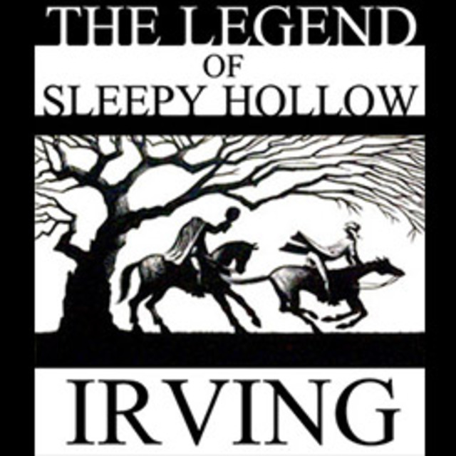 SleepyHallow