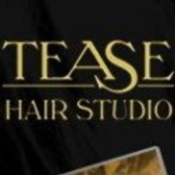 tease hair studio