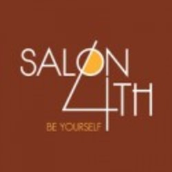 salon 4th