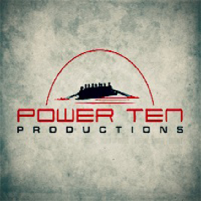powertenproductionsupstart