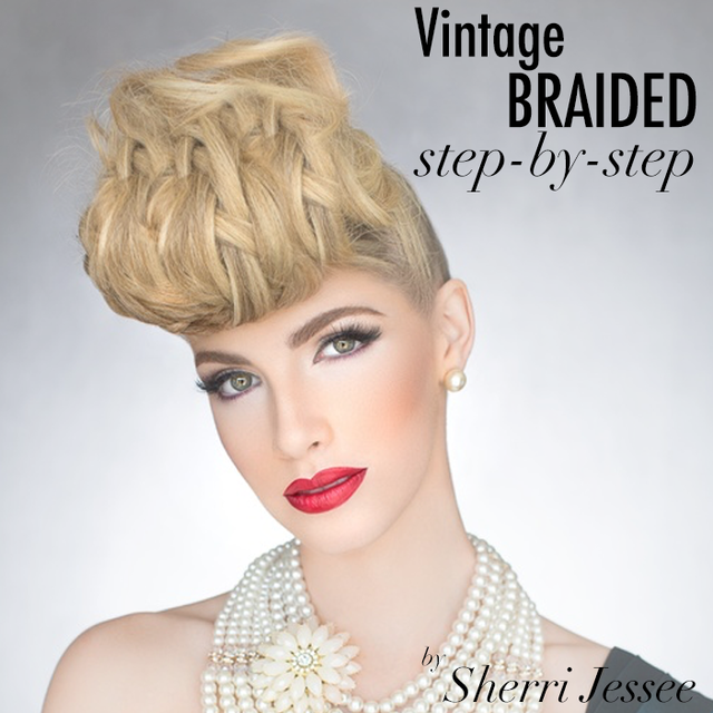 Re sized c1b0f73e305417245300 sherri jessee  vintage braided sbs