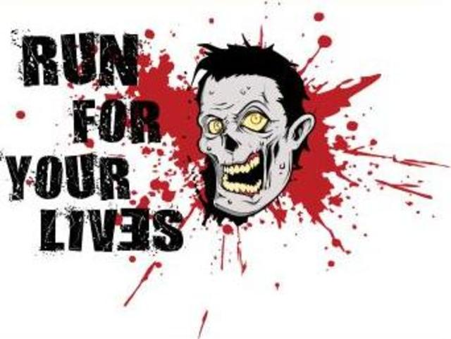 run-for-your-lives-logo