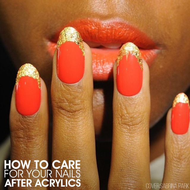 Re sized c2a7f6214622bc100372 how to care for your nails after acrylics