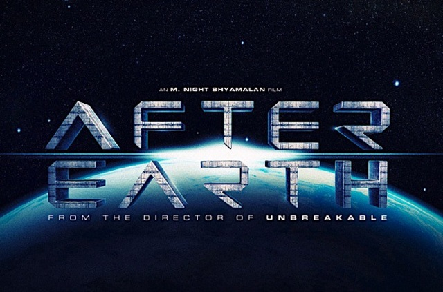 after earth teaser