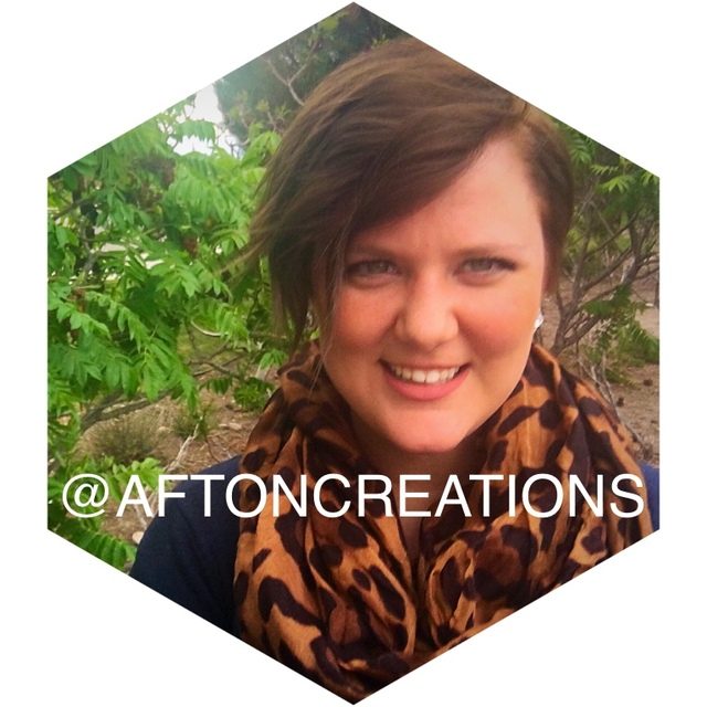 @AFTONCREATIONS