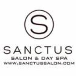 sanctus salon