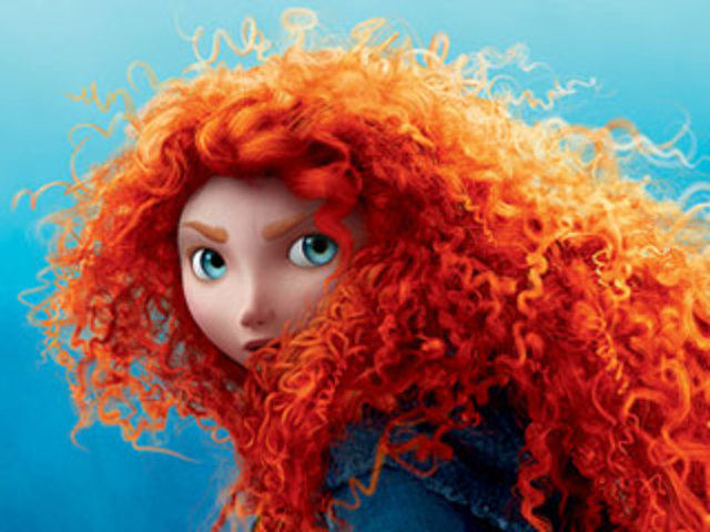 BRAVE-POSTER_320